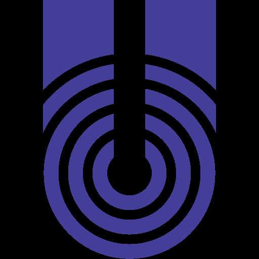 Ultrasound Services Motif